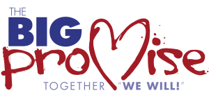 An image of the Big Promise logo