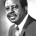 A photo of Ralph Abernathy