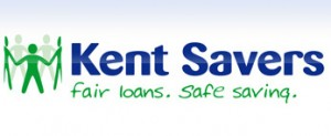 Kent Savers logo