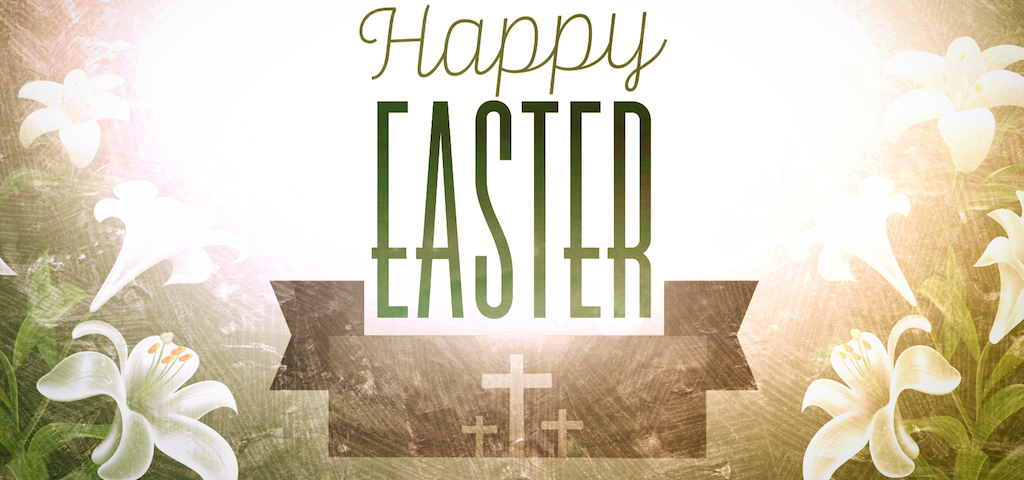 Easter services feature image
